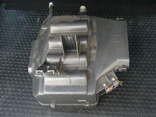 P2280880_R