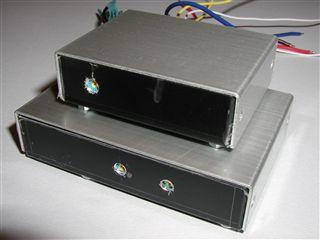 P5300326_R